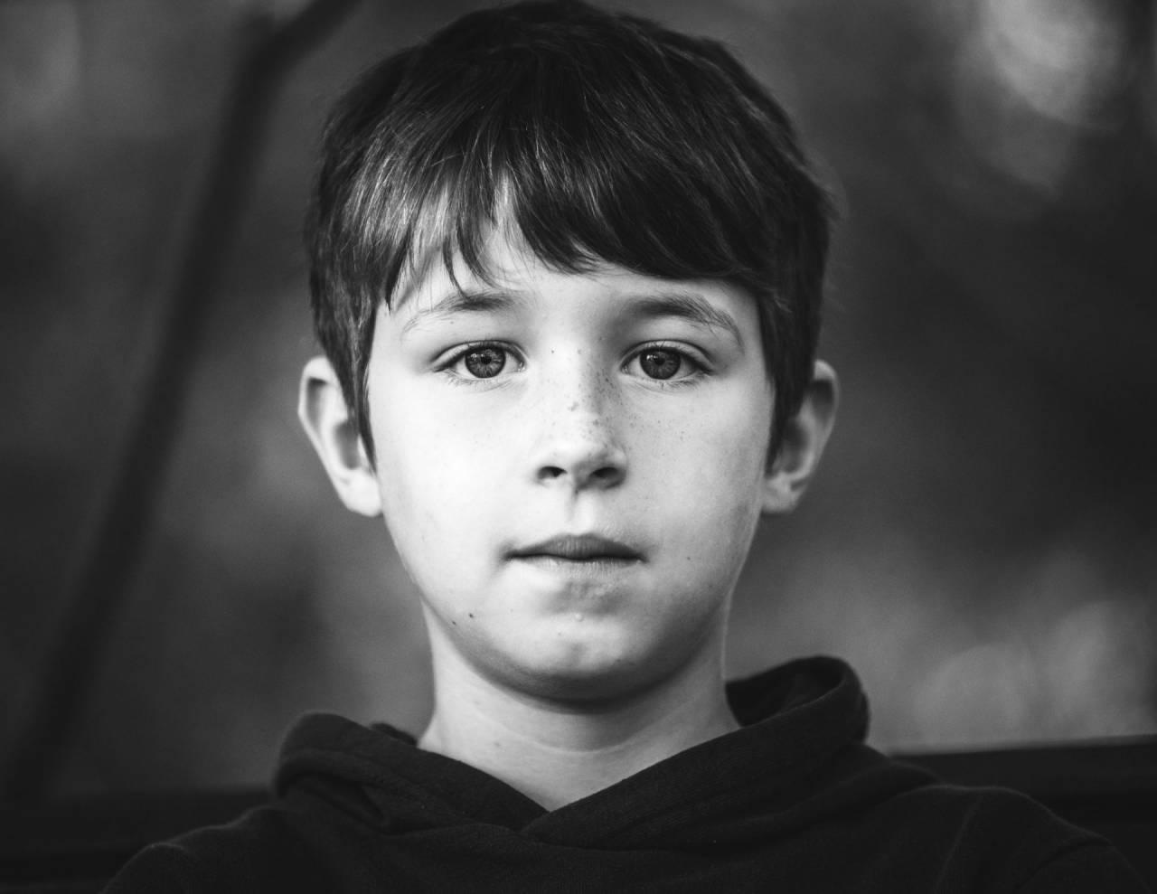 Portrait-119